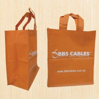 BBS Sewing Bag