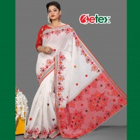 Betex exclusive Sharee-1080