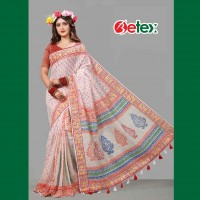 Betex exclusive Sharee-1075