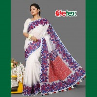 Betex exclusive Sharee-1088