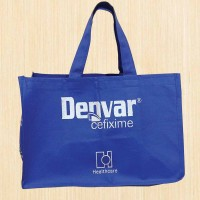 Denver Sewing Bag