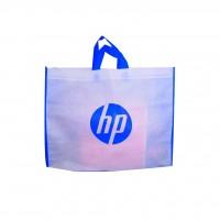 HP Bag